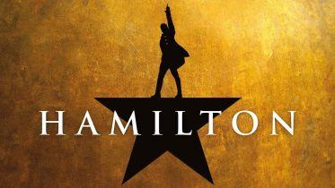 Hamilton - broadwayowski musical jednak na Disney+. Znamy datę premiery