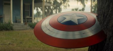 The Falcon and The Winter Soldier, WandaVision i Loki - spot z Super Bowl 2020! Pierwsze sceny z seriali MCU!