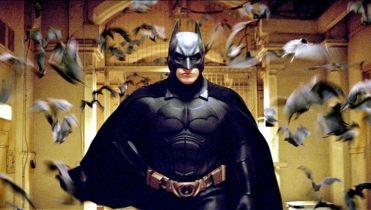 The Batman - nowe informacje o fabule. Kiedy rozgrywa się historia?