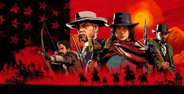 Red Dead Online stanie się samodzielną grą! Jej cena pozytywnie zaskakuje