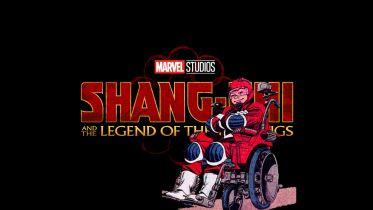 Shang-Chi and the Legend of the Ten Rings - mutant z komiksów może pojawić się w MCU