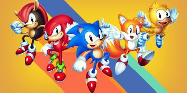 Sonic. Szybki jak błyskawica, lubiany jak nikt - poznajcie najsłynniejszego jeża popkultury