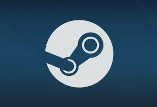 """Steam z rekordowym wynikiem. Koronawirus """"pomógł"""" platformie Valve"""