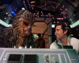 Gwiezdne Wojny: Skywalker. Odrodzenie - szczegóły wydania Blu-ray. Zaskakujący brak kluczowych dodatków!