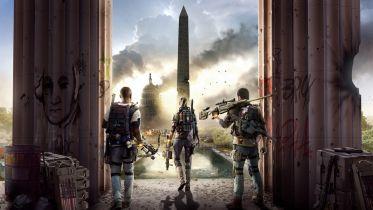 The Division 2 także na PS5 i Xbox Series X? Twórcy gry komentują