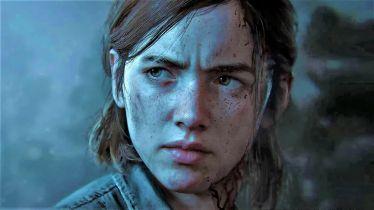 The Last of Us: Part II z realistyczną modyfikacją broni. Oto nowe wideo z gry