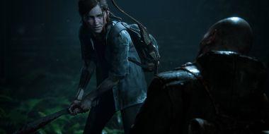 The Last of Us: Part II – Ellie gotowa do walki. Ta figurka robi wrażenie [GALERIA]