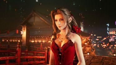 Final Fantasy 7 Remake zachwyca na nowych screenach! Postacie, lokacje i gameplay [GALERIA]