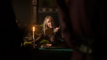 Cudotwórcy: Wieki ciemne: sezon 2, odcinek 5 i 6 - recenzja