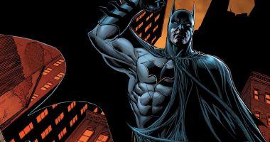 The Batman - czy pandemia wpłynie na historię w filmie? Scenarzysta odpowiada