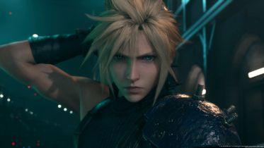Final Fantasy 7 Remake – niektórzy mają już grę. Wydawca ostrzega przed spoilerami