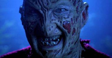 Freddy kontra Jason - planowano zupełnie inne zakończenie filmu