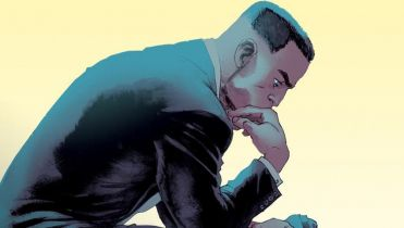 Prodigy - scenarzyści Eternals stworzą adaptację komiksu dla Netflixa
