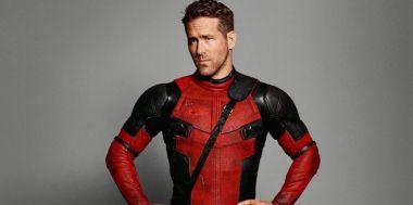Wideokonferencję obsady X-Men zakłócił... Ryan Reynolds. Zobaczcie zabawne wideo