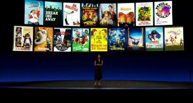 Disney+ poszerzy ofertę o treści dla starszego widza? Powstała ankieta