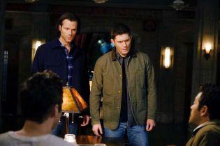 Supernatural - zdjęcia z nadchodzącego odcinka. Spotkanie Ruby i Jo!