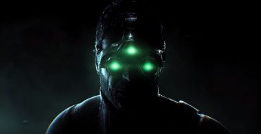 Splinter Cell jako serial anime Netflixa. Za sterami scenarzysta Johna Wicka