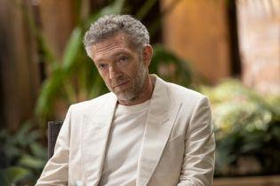 Westworld - zwiastun kolejnego odcinka serialu. Reżyser o złoczyńcy sezonu