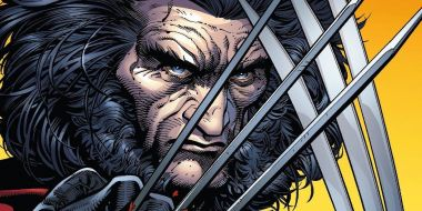 Marvel - Wolverine jest niższy niż 13-latka z Runaways. To już oficjalne