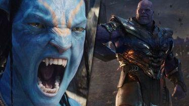 Avatar 2 pobije rekord Avengers: Endgame w box office? Tak twierdzi gwiazda filmu