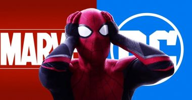 Największy dystrybutor komiksów zawiesza działalność. Co z Marvelem i DC?