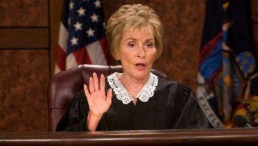 Sędzia Judy po 25 latach zniknie z telewizji. Powstaje jednak nowy, tajemniczy projekt