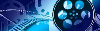 Koronawirus - kina nadal będą zamknięte. Obostrzenia przedłużone w Polsce