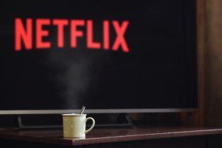 Netflix wysyła pracowników do domu. 1000 osób w grupie ryzyka zarażenia koronawirusem