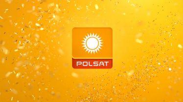 Kowalscy kontra Kowalscy i Maria Matejko - rozpoczęto prace nad nowymi serialami Polsatu
