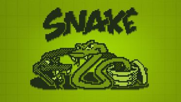 Snake, Guitar Hero, a może Minecraft? Te gry mogą trafić do World Video Game Hall of Fame