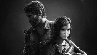 The Last of Us - serialowa wersja rozszerzy świat znany z gry