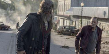 The Walking Dead: sezon 10, odcinek 14 - recenzja