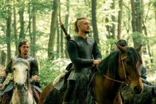 Zwiastuny do obejrzenia w ten weekend – 26 tytułów z trailerami