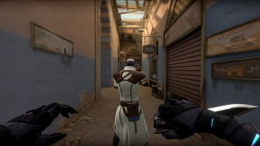 Valorant: gameplay ze strzelanki od twórców League of Legends. Jest też data premiery
