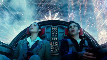 Wonder Woman 1984 i Tenet tylko w kinie? Jest oświadczenie Warner Bros.