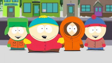 South Park - zobacz zwiastun specjalnego, pandemicznego odcinka serialu
