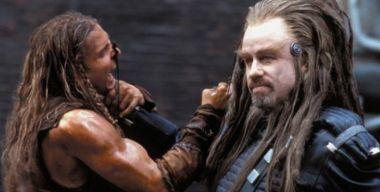 Najgorsze filmy science fiction w historii. Niektóre były okrutnie złe...