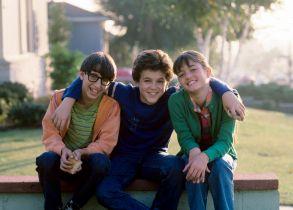 Cudowne lata - ABC rusza z rebootem serialu