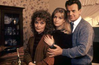 Miasteczko Twin Peaks - QUIZ o serialu, który kochasz i którego się boisz