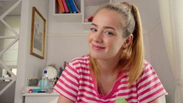 Będzie dobrze, kochanie - TVP wyemituje nowy serial nagrany w domach aktorów