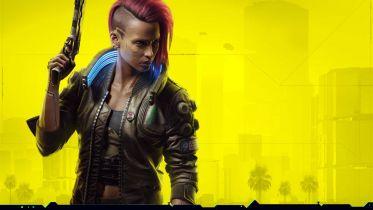 Cyberpunk 2077 z ogromnym spadkiem zainteresowania na Steam. Gracze czekają na poprawki?