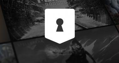 Epic Games - dwustopniowa weryfikacja wymagana, aby dostać gry za darmo