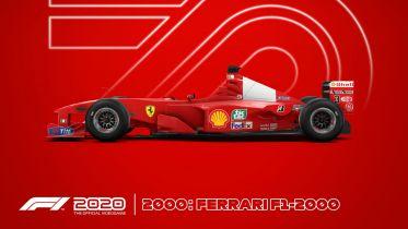 F1 2020 nadciąga. Zwiastun zapowiada ciekawą nowość w serii