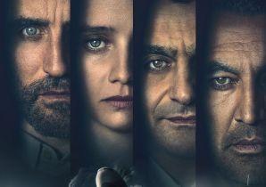 Kierunek: Noc – sezon 1 - recenzja