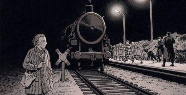 Kroniki Francine R. - recenzja komiksu