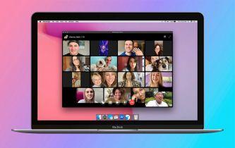 Messenger Rooms – komunikator Facebooka ułatwi pracę i organizację wideoimprez