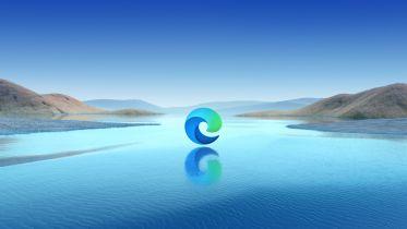 Microsoft Edge drugą najpopularniejszą przeglądarką świata