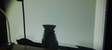 Shadowed - zobacz krótkometrażowy horror od reżysera Shazama