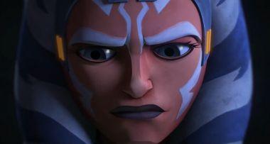 Święto Star Wars w maju. Dokument o The Mandalorian i finał Wojen Klonów