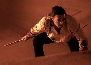 Diuna - reżyser spieszy się ze skończeniem filmu. Kiedy zwiastun?